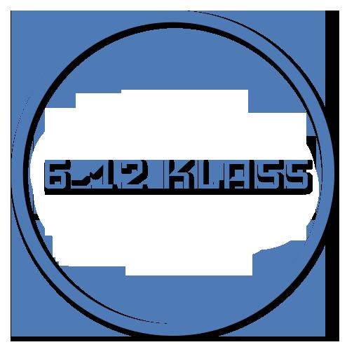 6-12 klass 1