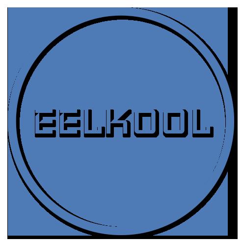 eelkool1